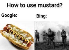 History memes and jokes go here. Stupid Funny Memes, Funny Relatable Memes, Haha Funny, Hilarious, Fun Funny, Funny Stuff, Best Memes, Dankest Memes, Memes Historia
