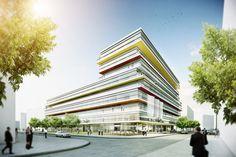 MK9S kadawittfeldarchitektur 2013 #office http://rdt.ac/e811