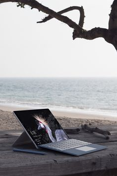 Meet Surface Pro gen), available with LTE. With more performance than Surface Pro you can create, study, work and play anywhere. Computer Desk Setup, Microsoft Surface Pro 4, Best Online Shopping Sites, Leather Laptop Case, Geek Squad, Best Laptops, Digital Trends, Ipad, Tech Gadgets