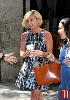Jane-Krakowski-LIVE-Kelly-Michael-Show-Fashion-Tom-Lorenzo-Site-TLO (4)