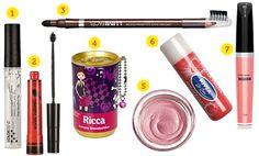produtos- maquiagem