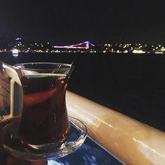 TEA TIME,ÇAY KEYFİ  ARNAVUTKÖY & BEBEK ISTANBUL TURKEY