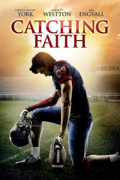 Catching Faith movie on Netflix http://www.netflix.com/title/80057976