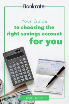 Battle of the Best Savings Accounts Best Savings Account, Savings Accounts, Accounting, Finance, How To Make Money, Learning, Studying, Teaching, Economics