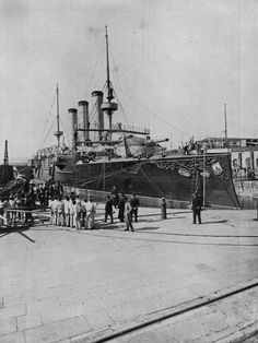 american ships the world of 1898 images   Spanish Ships - The World of 1898: The Spanish-American War (Hispanic ...