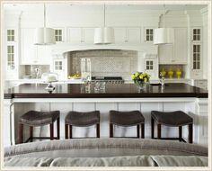 Mylusciouslife.com / greige interiors