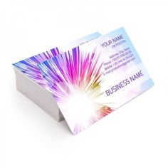 """Want to learn how to create amazing business cards? Download for FREE """"The Complete Guide to Business Cards"""" today www.allbcards.com. Limited time offer!!"""