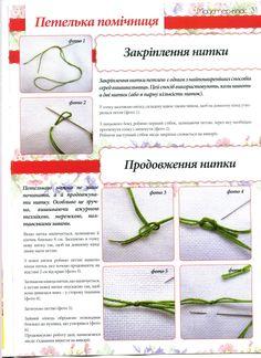 logopedd.gallery.ru watch?ph=brbS-e4Qmk&subpanel=zoom&zoom=8