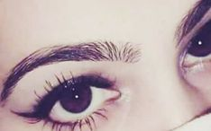 Most Beautiful Eyes, Beautiful Girl Photo, Cute Girl Photo, Stylish Girls Photos, Stylish Girl Pic, Cute Eyes, Pretty Eyes, Profile Picture For Girls, Profile Pictures