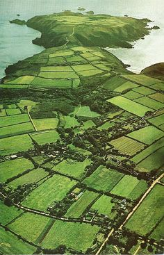 Sark, Channel Islands, Britain  National Geographic http://www.pinterest.com/halinalis/travel-around-the-world/
