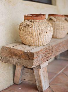 inspiring home interior design ideas bycocoon.com | villa design | hotel design | bathroom design | kitchen design | design products | renovations | Dutch Designer Brand COCOON