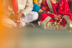 G+S. Wedding Day » Punjab Wedding Photographer | Ludhiana Wedding Photographer | Indian Wedding Photographer | Wedding Photographer in Chandigarh | Best wedding Photographer | Modelling Portfolios | Music Videos