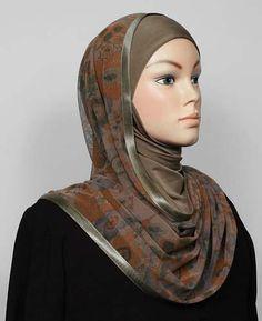 karacabutik,karaca, www.karacabutik.com, şal, örtü, eşarp, tesettür, başörtüsü, baş örtüsü, eşarp modası, tesettür modası, muhafazakar
