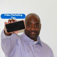 Looking to get started with video marketing?
