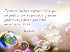 As 19 Melhores Imagens Em Frases De Paulo Coelho No Pinterest