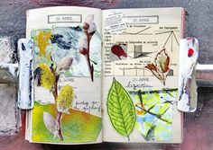 mano kellner, daily project a collage a day, gustavs agenda, Happiness Journal, Sketch Book, Collage, Artist, Artist Journal, Artist Books, Art Journal, Gustav, Book Art