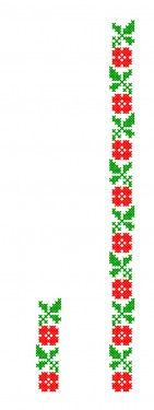Poze MP552 Loom Beading, Friendship Bracelets, Toyota, Cross Stitch, Monogram, Embroidery, Beads, Handmade, Yarns
