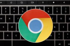 Google wants to use Chrome to suck you into virtual reality     - CNET Googles Chrome browser logo                                                      Stephen Shankland/CNET                                                  Google says its now time to marry two computing realms: the web and virtual reality.  Its latest version of the Chrome browser includes a technology called WebVR which lets programmers create websites that present the computer-generated 3D worlds of virtual reality. If…