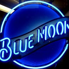 Blue Moon -Wishes for the Miracles Crew