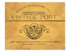 . Vintage Wine, Vintage Labels, Vintage Posters, Vintage Ephemera, Vintage Trends, Vintage Ideas, Vintage Stuff, Vintage Cars, Vintage Images