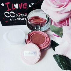 Make women  #women #cosmetic #flatlay #makeup #make-up #make