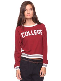 back to school outfits for Lifes dignity