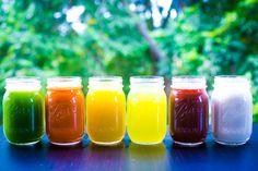 Juice Cleanse Retreats http://www.livinghealthyhawaii.com/juicy-health/14193171