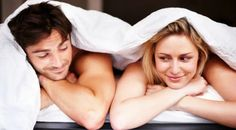Best Workouts to Boost Your Sexual Performance - AK Health Tips