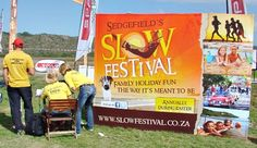 Easter is is our fabulous family Sedgefield Slow Festival time. It's Meant To Be, Holiday Fun, South Africa, Community, Lifestyle, Garden, Garten, Lawn And Garden, Gardens