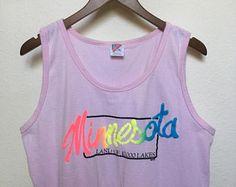 b1ebb1daa874e 17 Best Oversized T-Shirt