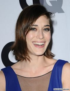 How much do you know about 'Save the Date' star Lizzy Caplan? Get a crash course on everything you need to know about her here!