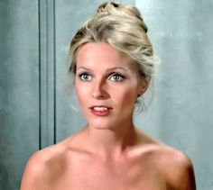Cheryl Ladd (1114) - View this photo on Flickr: http://charliesangels76-81.com/wp-content/plugins/justified-image-grid/download.php?file=https%3A%2F%2Ffarm5.staticflickr.com%2F4558%2F38692042531_b808c219cc_o.jpg