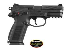 9MM- gotta go get me one!!
