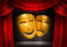 Dating back to the icon of Pagliacci, the crying clown, humans have had an unwavering interest in the duality of comedy and tragedy. While it may seem counterintuitive, many professional funnymen walk a tough line between jokes and seriousness. Time and time again, the most critically acclaimed punch lines have a sizeable amount of truth behind them.