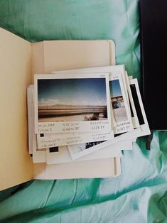 25 New ideas for travel adventure vintage life Foto Memory, Bff, Joelle, Road Trip Essentials, Foto Art, Photo Editing, Inspiration, Polaroids, Polaroid Wall