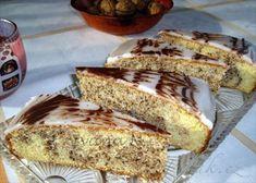 Sweets Cake, Banana Bread, French Toast, Breakfast, Desserts, Food, Lemon, Cakes, Morning Coffee