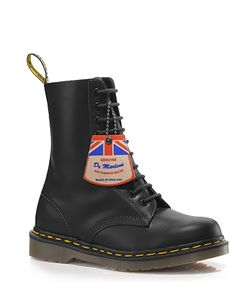 REAL DOC MARTENS...made in the UK!!! VINTAGE 1490 | Womens | The Official Dr Martens Store - US - UK size 8