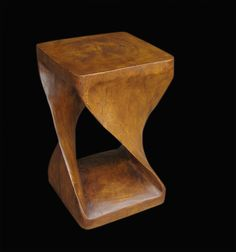 unique wood furniture - Google Search