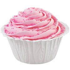Budget-friendly and easy to use, these White Ruffled Baking Cups are great for any kind of occasion. Our white ruffled baking cups have gently flared edges and a softly puckered texture. These are standard size and each package contains 24 baking cups. Cupcake Pans, Paper Cupcake, Cupcake Liners, Cupcake Fondant, Diy Cupcake, Cupcake Decorations, Rose Cupcake, Cupcake Wrappers, Wilton Cakes