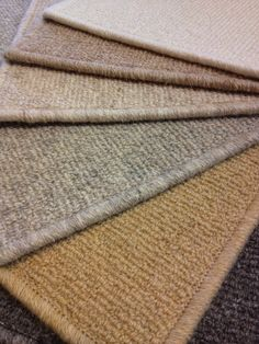 Wool has been woven for a substantial size of time into mats and covers. Wool carpet is prized for i Shag Carpet, Berber Carpet, Wool Carpet, Carpet Tiles, Carpet Flooring, Rugs On Carpet, Types Of Carpet, Types Of Rugs, Textile Dyeing