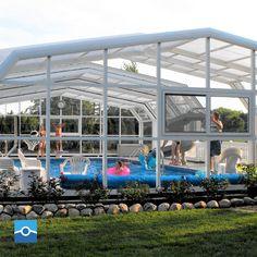 110 Cool Pool Enclosures Ideas Pool Enclosures Cool Pools Outdoor Swimming Pool