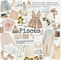 mostly the overalls Francis Chan, Zooey Deschanel, Aesthetic Fashion, Aesthetic Clothes, Aesthetic Memes, Taylor Swift, Estilo Real, Pisces, Aquarius Astrology