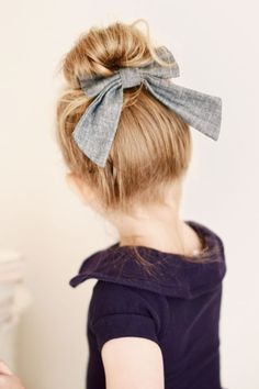 30 Cute And Easy Little Girl Hairstyles Ideas For Your Girl! 30 Cute And Easy Little Girl Hairstyles Ideas For Your Girl! - Part 33 Easy Little Girl Hairstyles, Baby Girl Hairstyles, Trendy Hairstyles, Short Haircuts, Braids For Little Girls, Little Girl Curly Hair, Easy Toddler Hairstyles, Sassy Haircuts, Beautiful Hairstyles