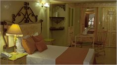 Hotel Villa Las Margaritas Plaza Cristal  Mexico