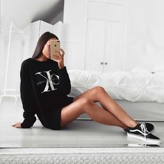 Find More at => http://feedproxy.google.com/~r/amazingoutfits/~3/qnl76hl0hGk/AmazingOutfits.page
