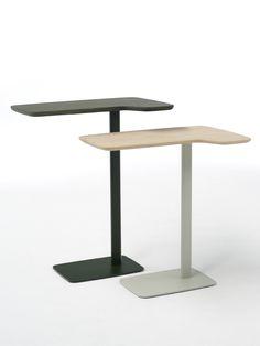 Utensils | Arco | Smellink Wonen + Design
