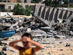اپنی زندگی میں فلسطین کے ساتھ امن معاہدہ ہوتا نہیں دیکھ رہا، اسرائیلی وزیردفاع