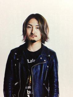 Kohama Ryota   One Ok Rock