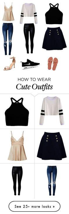 16 Best Pretty images | Pretty, Annie leblanc outfits