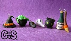 Google Image Result for http://www.deviantart.com/download/264205747/halloween_witch_charms_by_the_killer_anna-d4daugj.jpg
